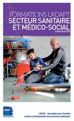 couv-formation-sanitaire-medico2015.jpg