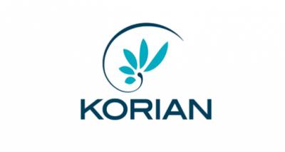 logo Korian