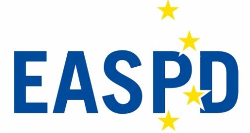 logo EASPD