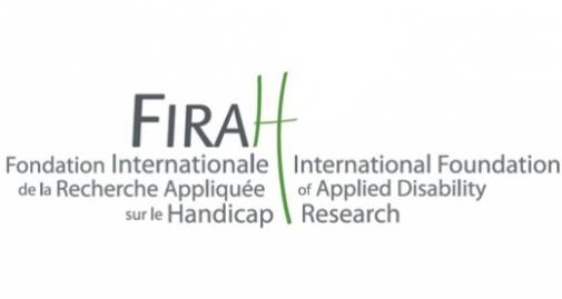Logo de la Firah
