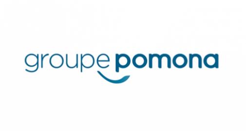 Logo pomona