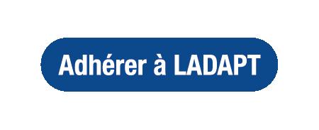 bouton_adherer_a_ladapt_plan_de_travail_1.png