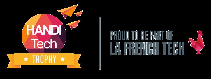 logo_handitech_trophy18_2.png