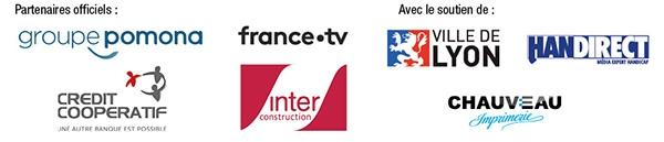 logos-partenaires-lyon.jpg