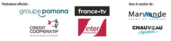 logos-partenaires-marmande.jpg