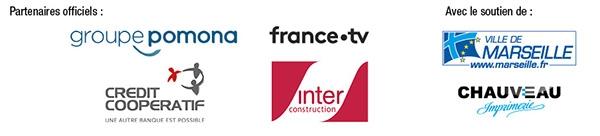logos-partenaires-marseille.jpg