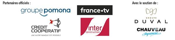 logos-partenaires-nantes.jpg