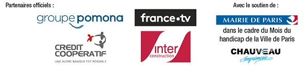 logos-partenaires-paris.jpg