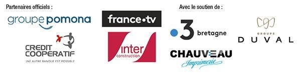 logos-partenaires-rennes.jpg