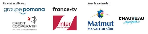logos-partenaires-rouen.jpg