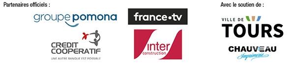 logos-partenaires-tours.jpg