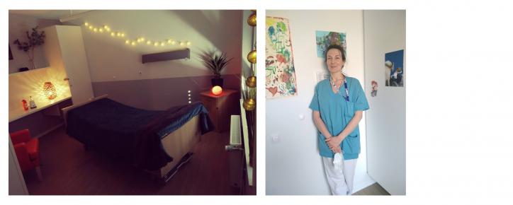 presentatio_de_la_piece_de_massage_et_marion_van_hersel.jpg