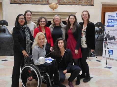 confencia-handicap-y-empleo-madrid-051217_23988024027_o.jpg