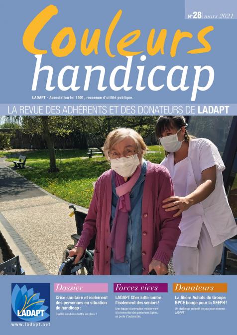 couv_ladapt_couleur_handicap_2021-28.jpg