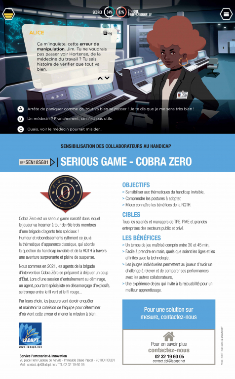 fiche_serious_game_-cobra0_2020.jpg
