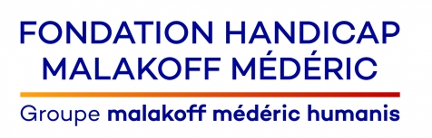 logo_2019_fondation_handicap_groupemmh_quadri.jpg