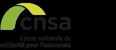 logo_cnsa.png