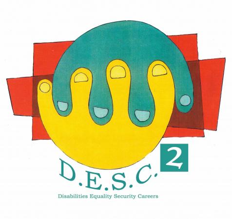 logo_desc2.jpg