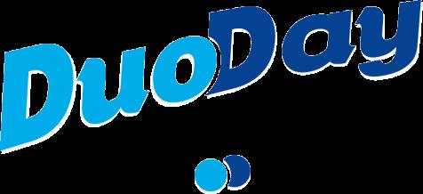 logo_duoday_72dpi.png