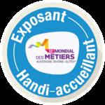 logo_exposant_handi-accueillant.png
