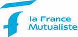 logo_france_mutualiste.png