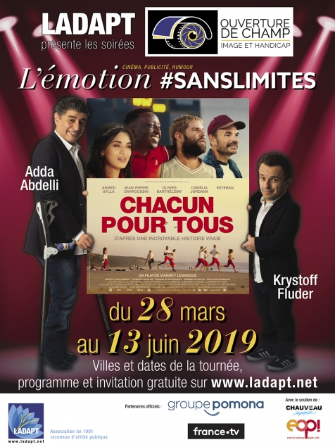 odc_2019_affiche_nationale.jpg