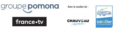 partenaires_officiels_blois.jpg