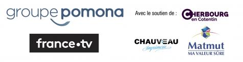 partenaires_officiels_cherbourg.jpg