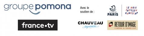 partenaires_officiels_paris.jpg
