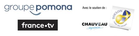 partenaires_officiels_toulon.jpg