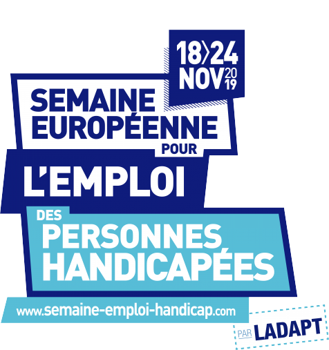 seeph_2019_fr_date.png