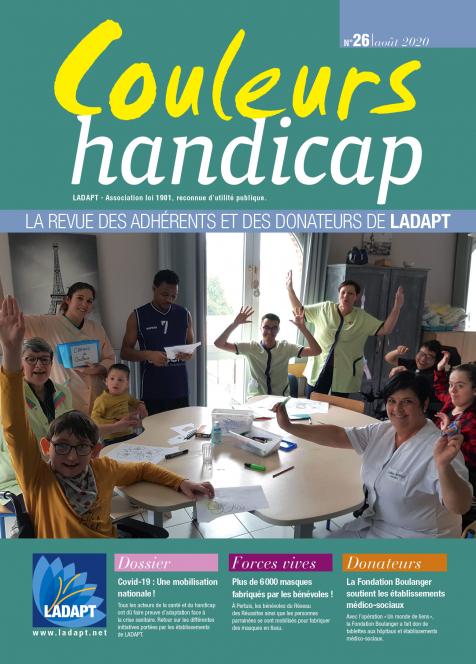 web_ladapt_couleur_handicap_2020-26.jpg