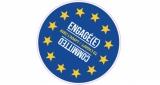 badge europe pour L'ADAPT