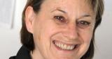 Ghislaine Mauclert, directrice de L'ADAPT/Paris – SSESD