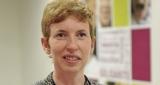 Nathalie Paris, directrice de L'ADAPT/Rhône