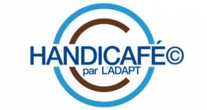 logo handicafe