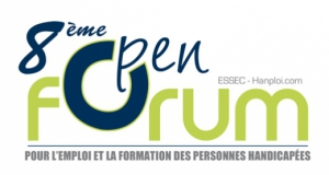 logo du salon