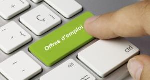 visuel d'illustration pour les offres d'emploi