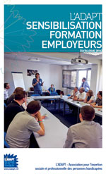 couv-formation-employeurs.jpg