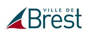 logo-brest_840x388.jpg