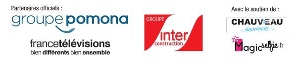 logos-partenaires.jpg