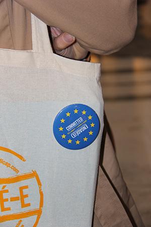 question-europeenne.jpg
